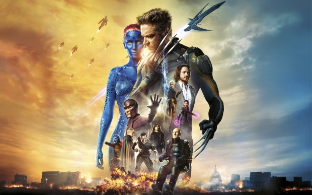 x_men_days_of_future_past_movie-wide
