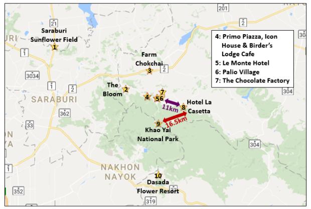 khaoyai-map-updated